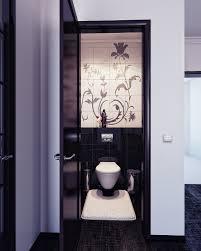 bed u0026 bath small bathroom design with recessed toilet paper