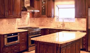 kitchen all wood kitchen cabinets shocking solid wood kitchen