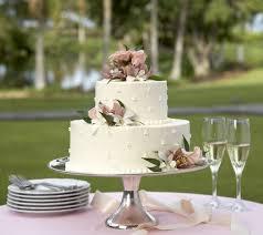 wedding cake decorating ideas wedding pinterest wedding cake