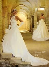 tati robe de mariage robe dancerette de chez tati mariage mariage