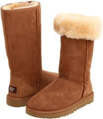 ugg boots sale los angeles ca how to wear chestnut ugg boots with black
