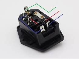 how to make a bench power supply 20 steps with pictures
