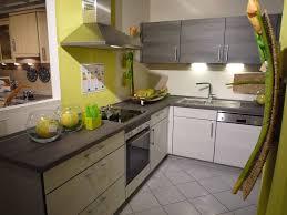cuisine mobel martin sarrebruck choix de la cuisine notre futur home