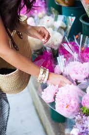 Flower Shops In Augusta Maine - 136 best flower child images on pinterest flowers flower