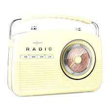 poste radio pour cuisine poste radio pour cuisine radio pour cuisine commandez radio