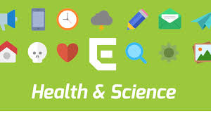 uo ranks in 10 another sexual health survey emerald media