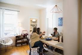 home decor u0026 organizing ideas for young roommates