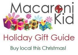 Barnes And Noble Columbia Maryland Columbia Ellicott City Western Howard Macaroni Kid