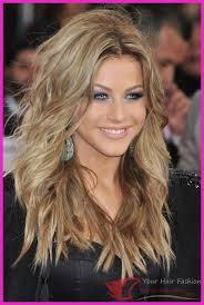 hairstyles long hairstyles long hairstyles photos haircuts for