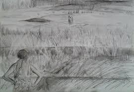 painting blog eszter szicso