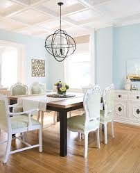pictures of dining room interior design by hgtv pure design u0027s