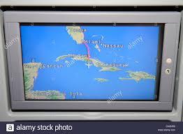 Mia Airport Map Miami Florida Miami International Airport Mia Onboard Lan Flight