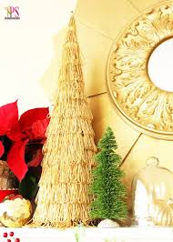 Mantel Topiaries - 94 best topiaries images on pinterest christmas time christmas