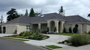 100 grayson manor floor plan tyrone anna ferrell homes