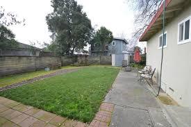 Urban Garden Santa Rosa 769 Summerfield Road Santa Rosa Ca 95405 Listings The Berto