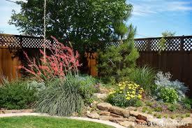 Xeriscape Landscaping Ideas Download Texas Landscaping Garden Design