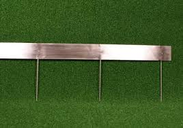 Steel Landscape Edging by Edge Pack Jpg