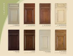 wood types for kitchen cabinets types of kitchen cabinets wood kitchen decoration