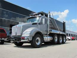 kenworth t880 price kenworth t880 in alabama for sale used trucks on buysellsearch