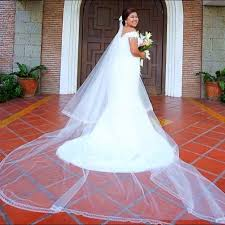 preloved wedding dresses preloved wedding gown preloved women s fashion clothes on carousell