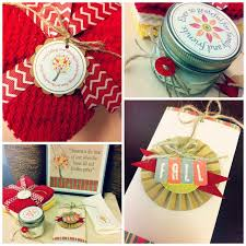 hostess gifts for baby shower fall hostess gift ideas everyday party magazine