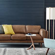 Oxford Leather Sofa Buy One Get One Free On Sofas At Freedom Leather Sofas