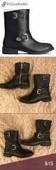 engineer style motorcycle boots h u0026m black moto engineer boots boots shoes and engineer boots