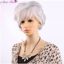 online buy wholesale short ladies hairstyles from china short