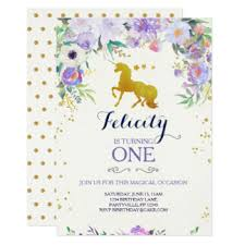horse birthday invitations u0026 announcements zazzle co nz