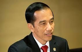 profil jokowi dan jk biografi joko widodo presiden ketujuh indonesia kumpulan info unik
