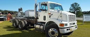 mack trucks for sale ameri green automotive llc
