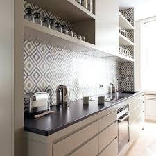cuisine beige laqué plan de travail cuisine taupe emejing cuisine beige laque gallery
