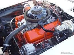 corvette 427 engine 1967 corvette l 88 427 530hp unofficial a corvettes