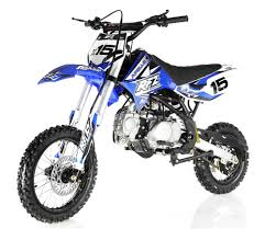 buy used motocross bikes selling the best quality dirt bikes with affordable price