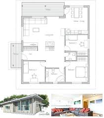 free small house floor plans small luxury floor plans novic me