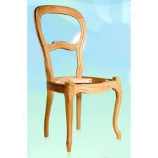 chaises louis philippe chaise garnie louis philippe splendeur du bois bruxelles