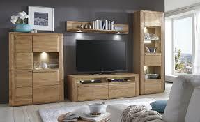 h ffner wohnzimmer erstaunlich wohnzimmer mobel hoffner hochwertige hulsta