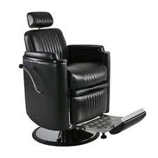 new heavy duty barber chairs free shipping keller international
