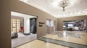 Mobilificio Europa Catalogo by Molteni U0026c Designer Furniture Made In Italy