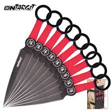 throwing knives budk com knives u0026 swords at the lowest prices