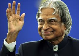 job quotes by abdul kalam apj abdul kalam quotes that will inspire you for life