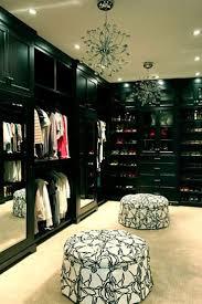 Black Closet Design 115 Best Home U0026 Decor Images On Pinterest Room Home And Live