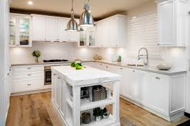 modern french provincial kitchens modern french provincial kitchen beach style with hampton kitchen