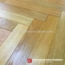 Laminate Herringbone Flooring Herringbone Wood Flooring Herringbone Wood Flooring Suppliers And