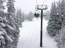 portland area weather weather snow in cascades oregonlive