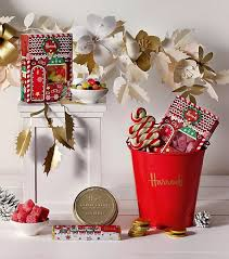 15 best christmas hampers u0026 banners photoshoot images on pinterest