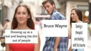 Batman Funny Meme - memebase batman all your memes in our base funny memes