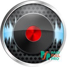 maker jam premium apk automatic call recorder callx v4 9 premium apk paidfullpro