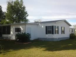 palm harbor mobile home for sale in ocala fl 34474 mobile home