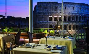 ristorante a lume di candela roma 10 ristoranti per san valentino a roma via dei gourmet